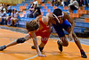 Boone Wrestling 2011 - DCEIMG-1902