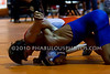 Boone Wrestling 2011 - DCEIMG-1878