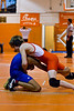 Boone Wrestling 2011 - DCEIMG-1899