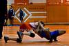 Boone Wrestling 2011 - DCEIMG-1875