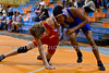 Boone Wrestling 2011 - DCEIMG-1903