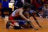 Boone Wrestling 2011 - DCEIMG-1882