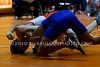Boone Wrestling 2011 - DCEIMG-1879
