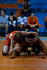 Boone Wrestling 2011 - DCEIMG-1876