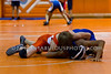 Boone Wrestling 2011 - DCEIMG-1886
