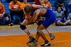 Boone Wrestling 2011 - DCEIMG-1908
