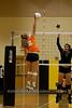 boone hs @ bishop moore girls volleybal img-8281
