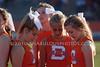 Boone High School @ Winter Park Freshman Football IMG-3332
