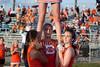 Boone High School @ Winter Park Freshman Football IMG-3351