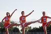 Boone High School @ Winter Park Freshman Football IMG-3334