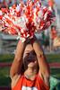 Boone High School @ Winter Park Freshman Football IMG-3349