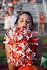 Boone High School @ Winter Park Freshman Football IMG-3348