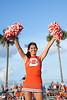 Boone High School @ Winter Park Freshman Football IMG-3346