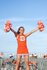Boone High School @ Winter Park Freshman Football IMG-3347