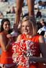 Boone High School @ Winter Park Freshman Football IMG-3352