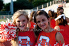 Boone High School @ Winter Park Freshman Football IMG-3342