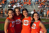 Boone High School @ Winter Park Freshman Football IMG-3340