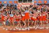 Dr  Phillips @ Boone Freshman Cheer IMG-9492