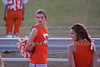 University High School Freshman-JV Football @Boone Highs School  DCE-IMG-2333