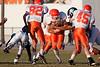 Dr  Phillip HS @ Boone Freshman-JV Football IMG-9317