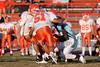 Dr  Phillip HS @ Boone Freshman-JV Football IMG-9334