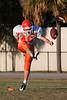 Dr  Phillip HS @ Boone Freshman-JV Football IMG-9332