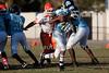 Dr  Phillip HS @ Boone Freshman-JV Football IMG-9309