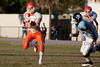 Dr  Phillip HS @ Boone Freshman-JV Football IMG-9321