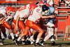 Dr  Phillip HS @ Boone Freshman-JV Football IMG-9336