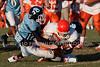 Dr  Phillip HS @ Boone Freshman-JV Football IMG-9330