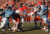 Dr  Phillip HS @ Boone Freshman-JV Football IMG-9326
