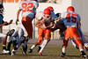 Dr  Phillip HS @ Boone Freshman-JV Football IMG-9318