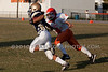 University High School Freshman-JV Football @Boone Highs School  DCE-IMG-2263