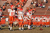 University High School Freshman-JV Football @Boone Highs School  DCE-IMG-2259