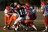 University High School Freshman-JV Football @Boone Highs School  DCE-IMG-2270