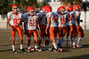 University High School Freshman-JV Football @Boone Highs School  DCE-IMG-2267