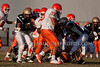 University High School Freshman-JV Football @Boone Highs School  DCE-IMG-2278