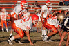 University High School Freshman-JV Football @Boone Highs School  DCE-IMG-2258
