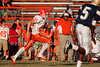 University High School Freshman-JV Football @Boone Highs School  DCE-IMG-2283