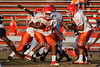 University High School Freshman-JV Football @Boone Highs School  DCE-IMG-2284