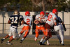 University High School Freshman-JV Football @Boone Highs School  DCE-IMG-2272