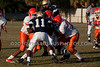 University High School Freshman-JV Football @Boone Highs School  DCE-IMG-2269