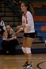 Boone Girls Freshman Volleyball IMG-9138