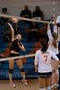 Boone Girls Freshman Volleyball IMG-9111
