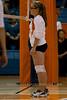 Boone Girls Freshman Volleyball IMG-9143
