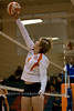 Boone Girls Freshman Volleyball IMG-9141