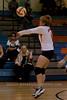 Boone Girls Freshman Volleyball IMG-9132