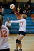 Boone Girls Freshman Volleyball IMG-9122