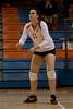 Boone Girls Freshman Volleyball IMG-9139