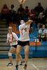 Boone Girls Freshman Volleyball IMG-9140